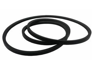 Auger Belt for Jacobsen Imperial 5, 6, 8 Snow Blowers 826 626 526