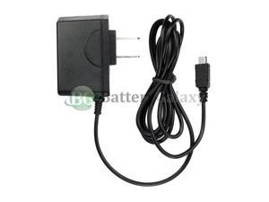100 HOT! Micro USB Battery Home Wall Charger for Alcatel One Touch Dawn Fierce