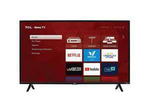 """40"""" Full HD Roku Smart LED TV - 40S325"""
