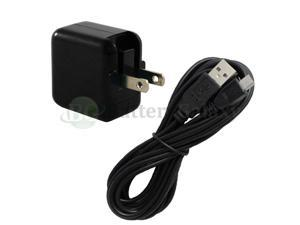 USB 10FT Cable+RAPID FAST Charger for Android Phone LG G2 G3 G4 K4 K7 K8 K10 V10
