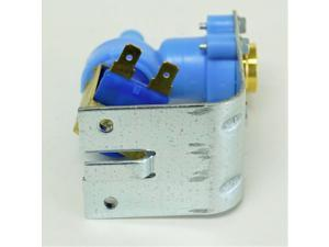 WD15X10003 for GE Dishwasher Water   Inlet Valve PS259368 AP2039343