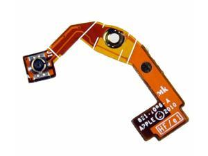 OEM SPEC New Wifi Signal Antenna Flex Cable for   iPod Touch 4th Generon