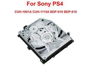 KES-860 PAA Blu-ray Disk Drive For   PS4 CUH-1001A CUH-1115A BDP-010 BDP-0155