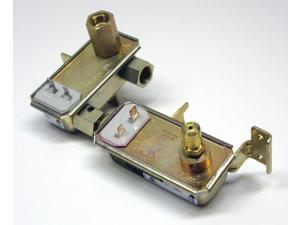 Gas Oven Safety Valve for Electrolux Frigidiare 316404901 AP3879604 PS1150314