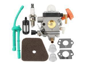 Carburetor Fuel Line for STIHL FS100 FS100R FS100RX FS110 FS110R FS110X FS110RX