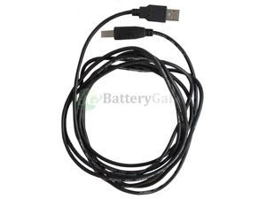 For  PSC All-in-One Printer USB 2.0 Printer Cable Cord 10FT NEW HOT! 300+SOLD