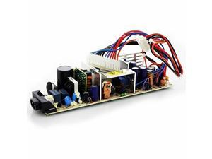 Xbox Delta Power Suppy Board