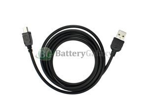 NEW USB Charger Cord/Cable For  Digital Camera Cybershot DSC-L1 HOT 500+SOLD