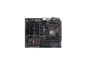 motherboard for ASUS Z97-PRO GAMER DDR3 LGA 1150 USB2.0 USB3.0 32GB Z97 Desktop motherborad
