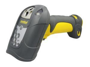 Zebra Symbol DS3508 Series barcode scanner DS3508-HD Handheld Bar Code Reader 1D/2D barcode and optimized for very small high density 2D barcodes; image acquisition/transmission