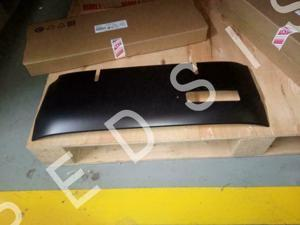 Lenovo Rear Slide Cover for All in One C40-30 5CB0H09701