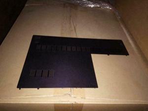 Lenovo IdeaPad Z40-70 Thermal Door Black  90205108