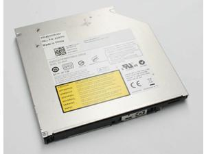 "DS-8A4SH ACER ASPIRE 5532 DVD-RW CDRW ROM DVDRW RAM ""GRADE A"""