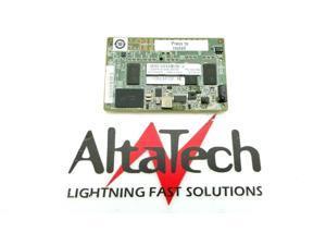 Lenovo 44W3393 ServeRAID M5200 SAS / SATA 1GB Flash RAID 5 Cache Upgrade