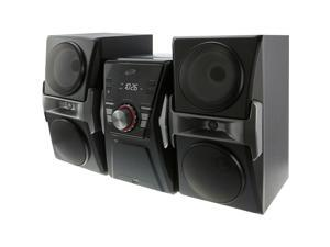 Ilive Ihb624b Home Music System With Bluetooth