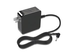 """For Lenovo Ideapad L3 15"""" 15Iml05 (81Y3) Ac Wall Charger Power Adapter 65W"""