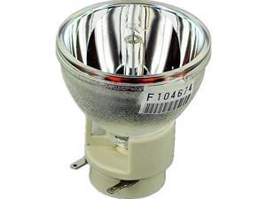 AWO MC.JH111.001 EC.K0700.001 MC.40111.001 RLC-085 Premium Replacement Lamp Bulb for ACER H5380BD,P1283,P1383W,X113H,X113PH,X1383WH,X123PH,X133PWH,H5360,H5630BD,V700,X111,X1240,X1170N,X1170A,X1140A