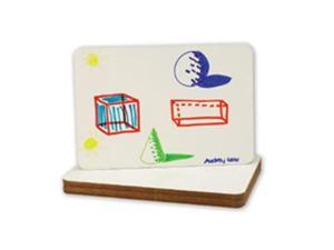 Flipside 11160 Dry Erase Board - Case of 12