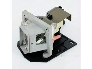 CTLAMP Economic Choice SP-LAMP-037 Replacement Projector Lamp Bulb with Housing Compatible with INFOCUS X15 X20 X21 X6 X7 X9 X9C