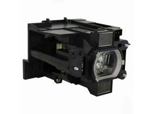 CTLAMP A+ Quality SP-LAMP-081 Professional Replacement Projector Lamp SP-LAMP-081 Compatible Bulb with housing Compatible with INFOCUS IN5142 IN5144 IN5145