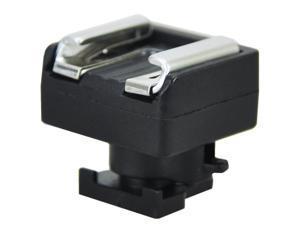 3//PK-2500 Page Yield NO. 801K 80C10K0/_3PK SuppliesMAX Compatible Replacement for Lexmark CX-310//410//510 Black Toner Cartridge