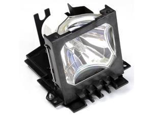 AWO SP-LAMP-016,SP-LAMP-015,DT00601,DT00591 Replacement Lamp with Housing for INFOCUS LP840,LP850,LP860 Ask C440,C450,C460 PROXIMA DP8400X,DP8500x for HITACHI CP-SX1350W,CP-X1230,CP-X1250,CP-X1200WA