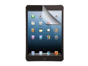 iHome IH-IM2300 Ultra Clear Screen Protector for iPad mini