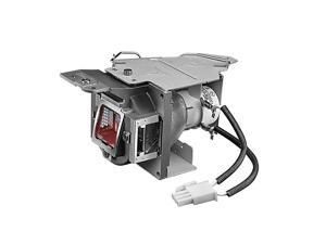 BenQ 5J.JAC05.001 Replacement Lamp for MX823ST Projector