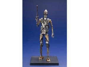 Kotobukiya Star Wars: The Mandalorian IG-11 ARTFX+ Statue