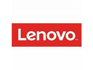 Lenovo Power Module 01KP927