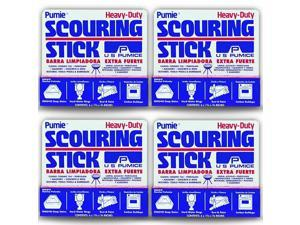 Scouring Stick 4PK