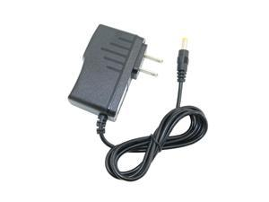 DC 9V Pedal AC Adapter For Ibanez AC109 Power Supply Cord Wall Charger PSU