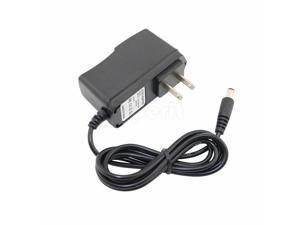 AC Adapter Power Supply Cord for Belkin NetCam F7D7601v2 F7D7601fc F7D7601v1