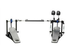 NEW - PDP Concept Chain Drive Double Bass Drum Pedal, #PDDPCXF
