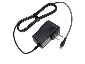 6.5 Ft AC Adapter for Amazon Kindle Fire Wall Charger Power Supply Cord Cable