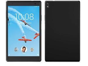"Lenovo Tab 4 Plus, 8"" Android Tablet Verizon Wireless 4G + Wifi 16GB TB-8704V"