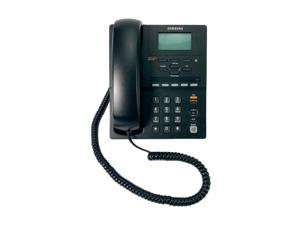 Samsung OfficeServ SMT-i3105 Black 5-Button Business Network VOIP Phone PoE