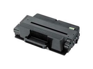 Samsung IT MLT-D205E Aftermarket Toner 10K Yield