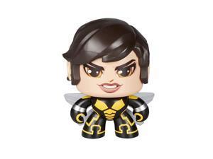 Marvel Mighty Muggs Marvels Wasp #16