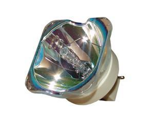 SpArc Platinum for Sony LMP-H330 Projector Lamp (Original Philips Bulb)