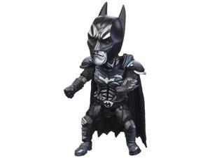 Toys Rocka Union Creative Toys Rocca! Batman Action Figure,,