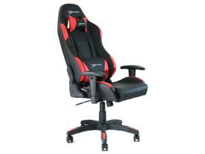 EWin Calling Series Ergonomic Computer Gaming Office Chair with Pillows - CLD...