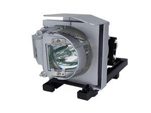 CTLAMP Original RLC-082 Projector Lamp Assembly with OEM Bulb Inside with Housing Compatible with Viewsonic RLC-082 PJD8353S PJD8653WS