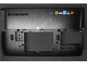 Lenovo Rear Cover For All in one C40-30 5CB0H09735