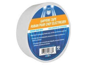 Blue Intertape 85831 6 Pack.75 in x 60 ft Vinyl Electrical Tape