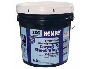 Henry 356 MultiPro Premium Multipurpose High Strength Paste Carpet & Sheet