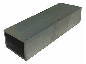 E JAMES 1515-1//2X6X10 Rubber,SBR,1//2 Th x 6 In W,10 Ft,Black