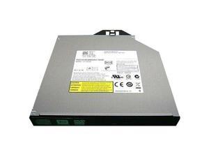 HIGHDING SATA CD DVD-ROM//RAM DVD-RW Drive Writer Burner for HP Pavilion dv7-1232nr dv7-1245dx dv7-1247cl