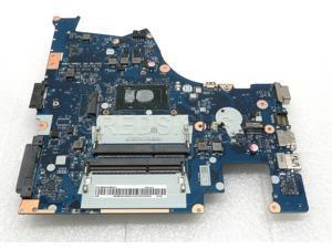 Genuine Lenovo Ideapad 300 Motherboard 5B20K38201
