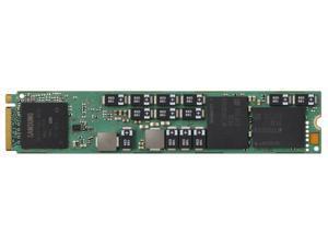 Samsung PM983 MZ1LB960HAJQ-00007 960GB NVMe PCIe3.0x4 22x110mm VNAND SSD